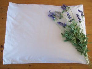 pillow-lavender__39743