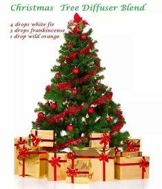 christmas-blend