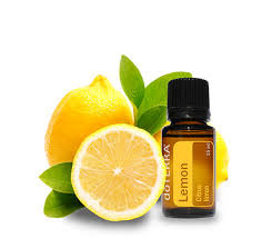cleaning with lemon oil oils and answers. Black Bedroom Furniture Sets. Home Design Ideas